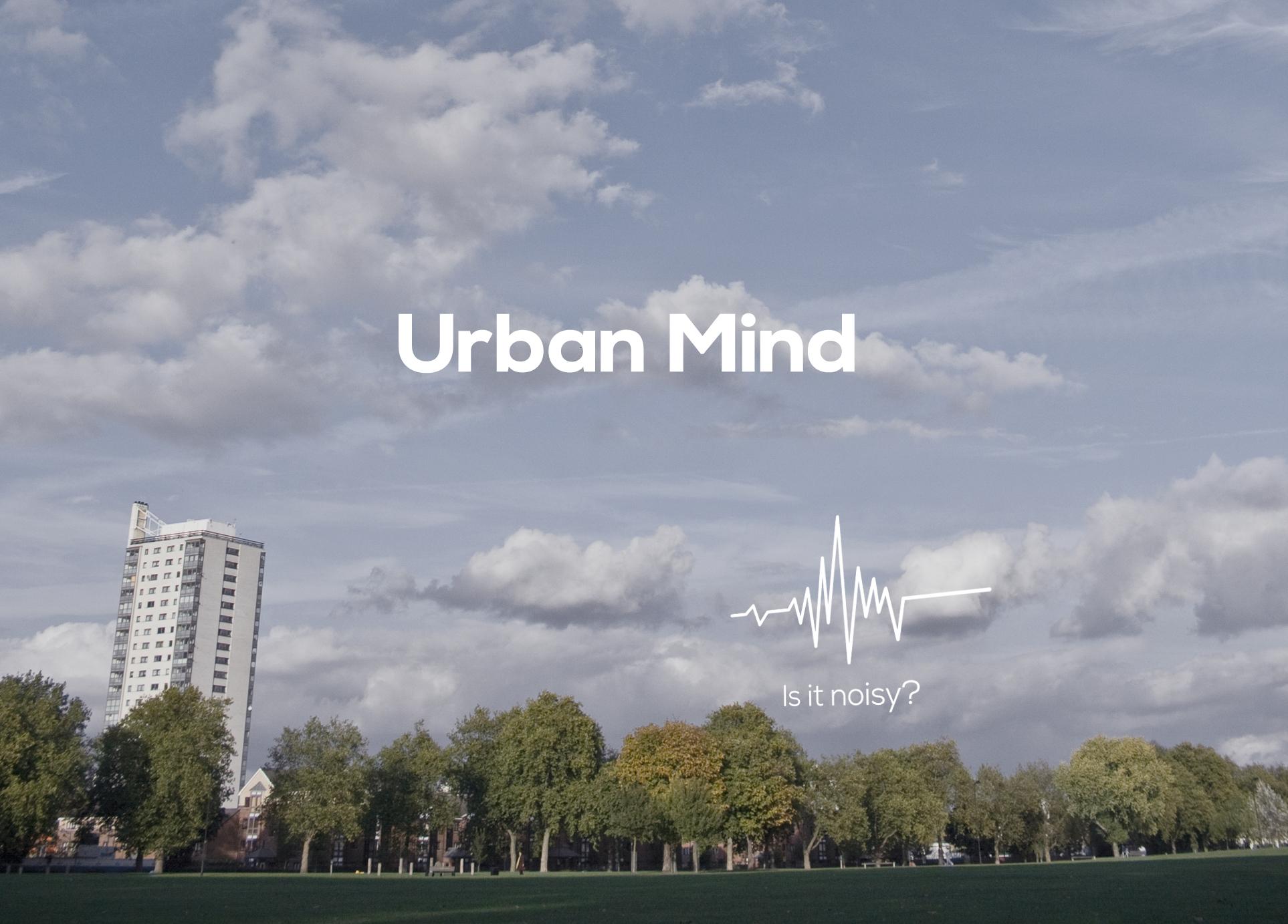 urbanmind_1