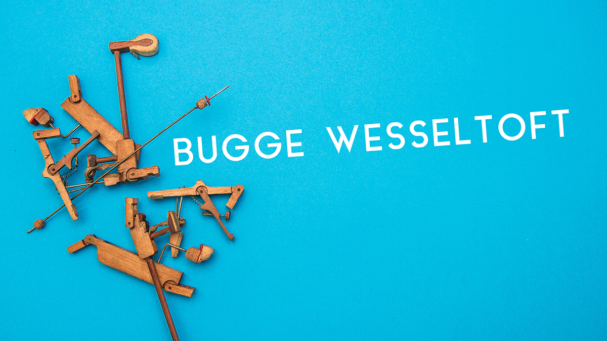 buggew